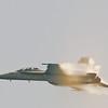 110527-Air Show 2011-593