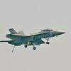 110527-Air Show 2011-734