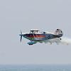 110527-Air Show 2011-193