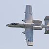 110527-Air Show 2011-506