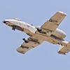 110527-Air Show 2011-518