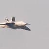 110527-Air Show 2011-521