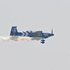 110527-Air Show 2011-275