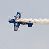 110527-Air Show 2011-284