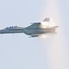 110527-Air Show 2011-589