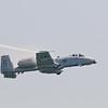 110527-Air Show 2011-478
