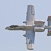 110527-Air Show 2011-509