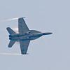 110527-Air Show 2011-568