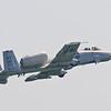 110527-Air Show 2011-487