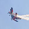 110527-Air Show 2011-178