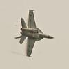 110527-Air Show 2011-729