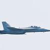 110527-Air Show 2011-562