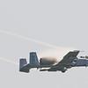 110527-Air Show 2011-438