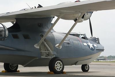 Jones Beach Air Show 2013