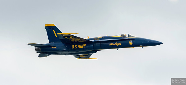20140524_Jones Beach Airshow_2243-Edit