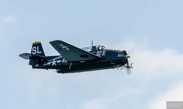 20140524_Jones Beach Airshow_A_164