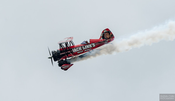 20140524_Jones Beach Airshow_1252