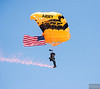 20140524_Jones Beach Airshow_36