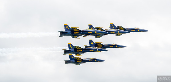 20140524_Jones Beach Airshow_A_423