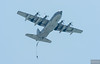 20140524_Jones Beach Airshow_365