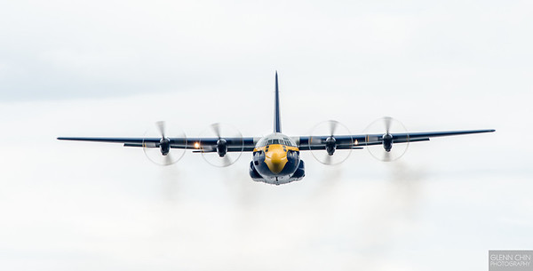 20140524_Jones Beach Airshow_1714