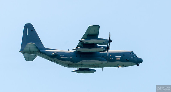 20140524_Jones Beach Airshow_A_15