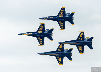 20140524_Jones Beach Airshow_2169
