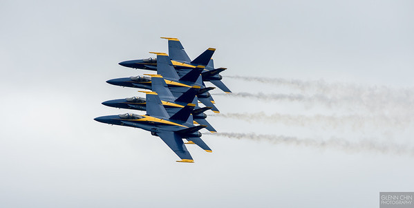 20140524_Jones Beach Airshow_2098