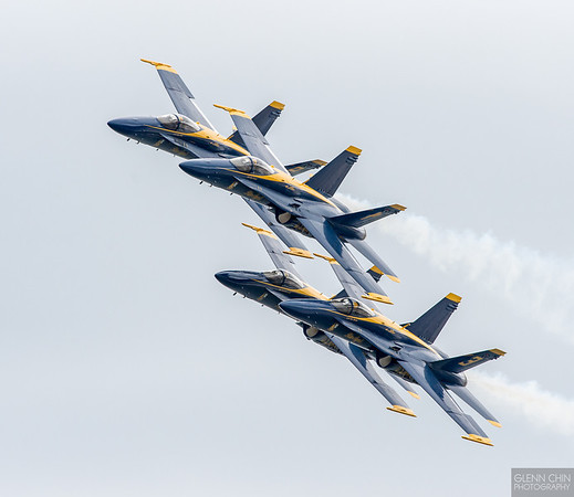 20140524_Jones Beach Airshow_1794