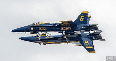 20140524_Jones Beach Airshow_1863