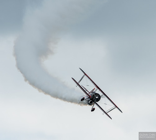20140524_Jones Beach Airshow_1258