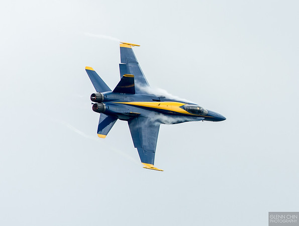 20140524_Jones Beach Airshow_2231