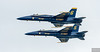 20140524_Jones Beach Airshow_2355