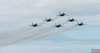 20140524_Jones Beach Airshow_2398