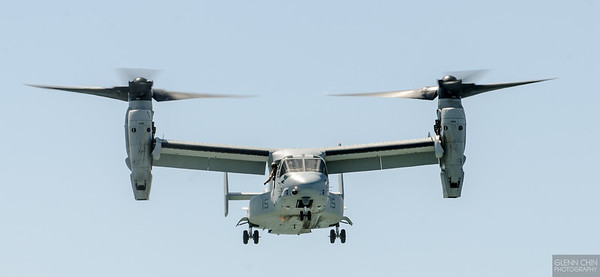 20140524_Jones Beach Airshow_A_77