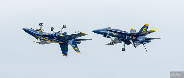 20140524_Jones Beach Airshow_1840