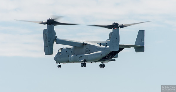 20140524_Jones Beach Airshow_618