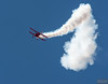 20140524_Jones Beach Airshow_143