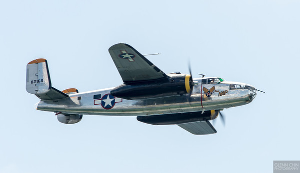 20140524_Jones Beach Airshow_676