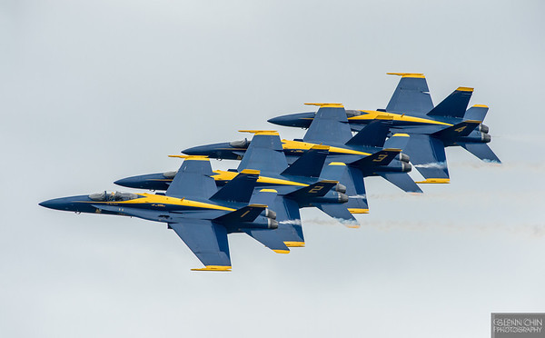 20140524_Jones Beach Airshow_2110-Edit