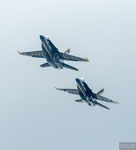 20140524_Jones Beach Airshow_2286