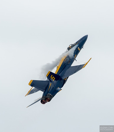 20140524_Jones Beach Airshow_1972