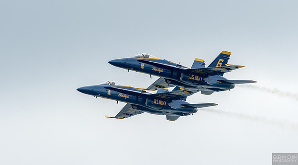 20140524_Jones Beach Airshow_2348