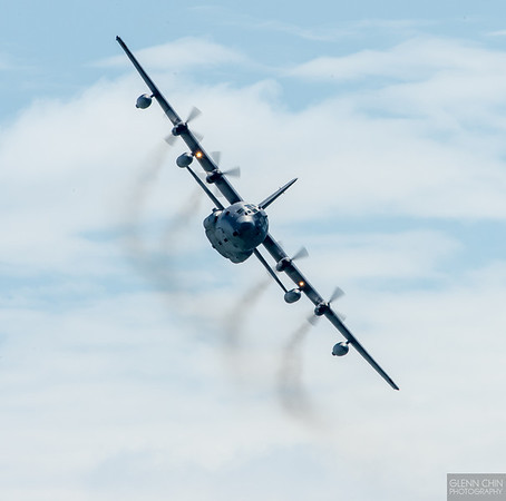 20140524_Jones Beach Airshow_475
