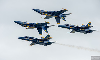 20140524_Jones Beach Airshow_2035