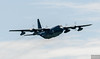 20140524_Jones Beach Airshow_A_28