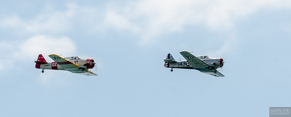 20140524_Jones Beach Airshow_A_183