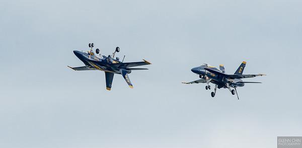 20140524_Jones Beach Airshow_1831