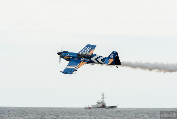 20140524_Jones Beach Airshow_1229