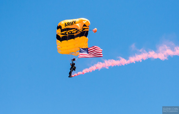 20140524_Jones Beach Airshow_19